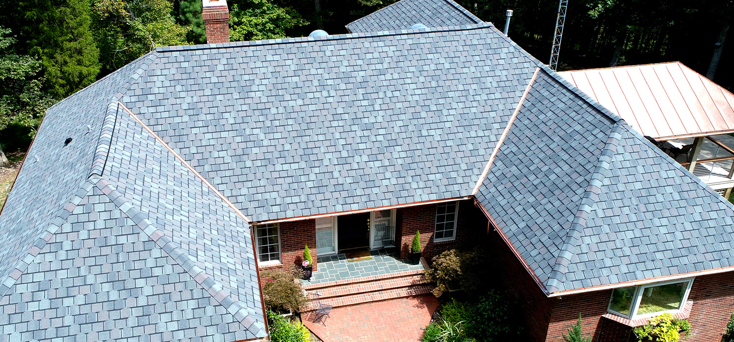 Architectural Shingles vs 3-Tab: Are They Worth the Extra Cost?
