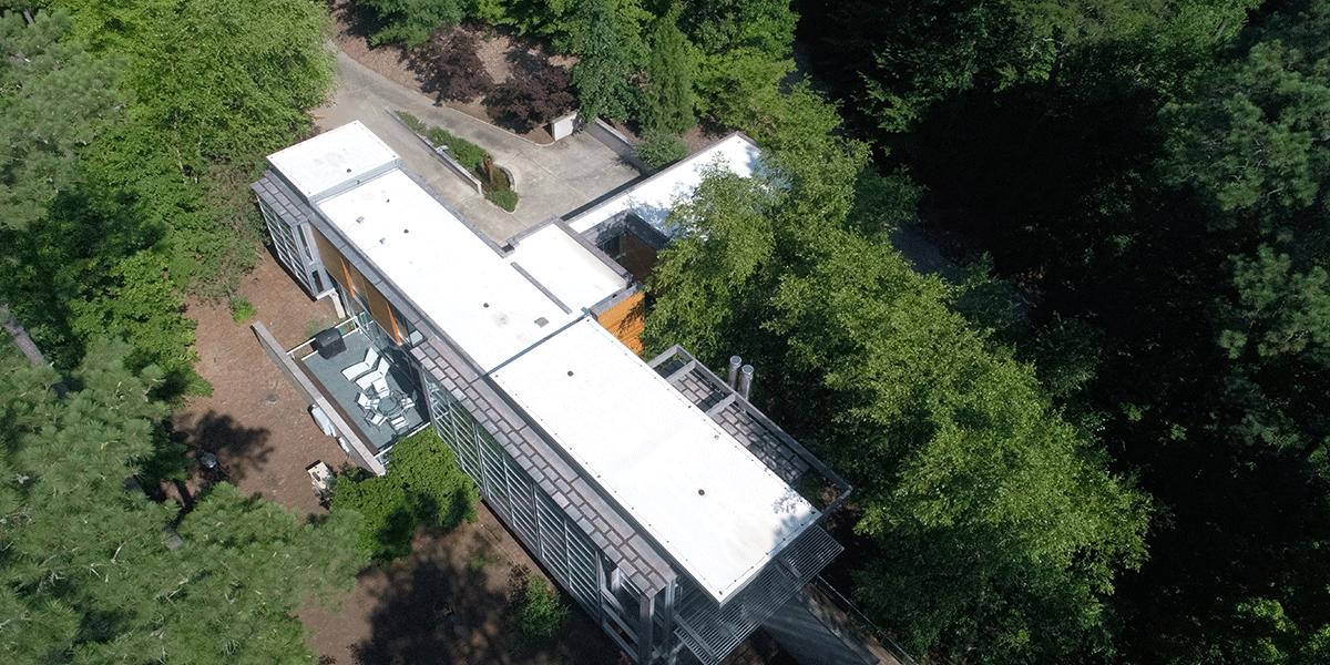 Modern-Flat-Roof-1