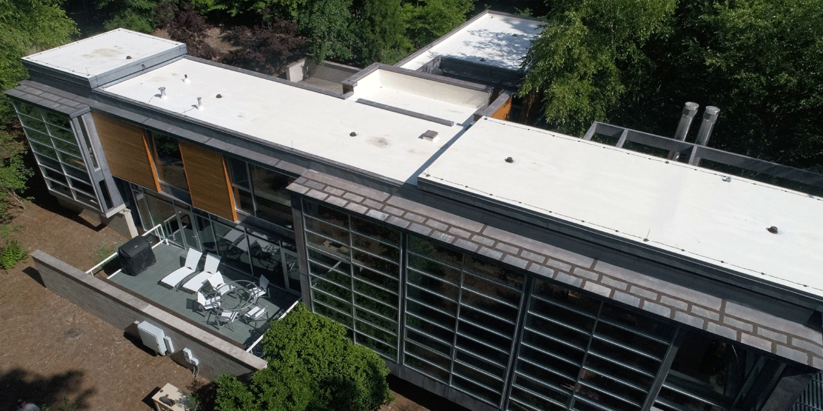Modern-Flat-Roof-3