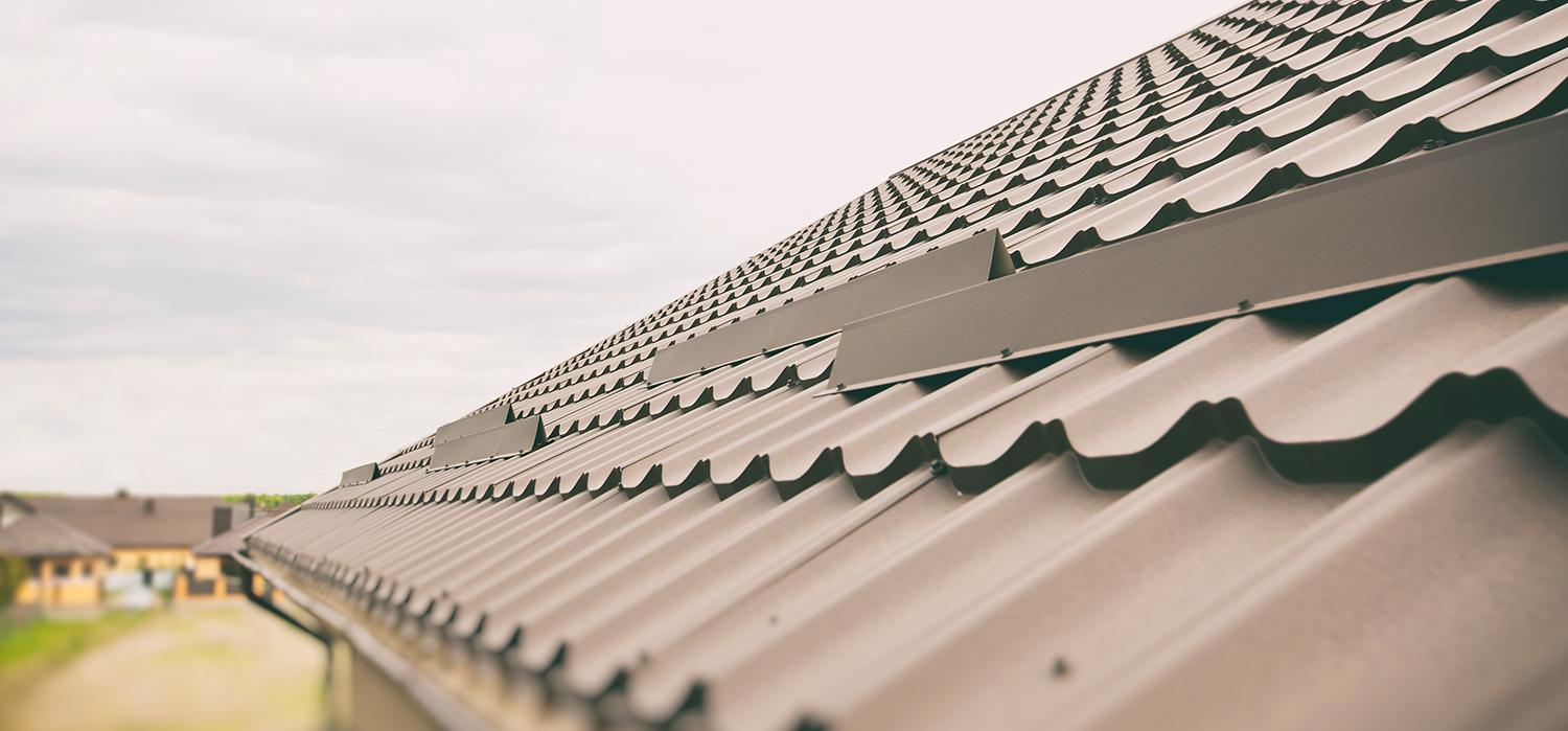 How Long Does a Metal Roof Last?