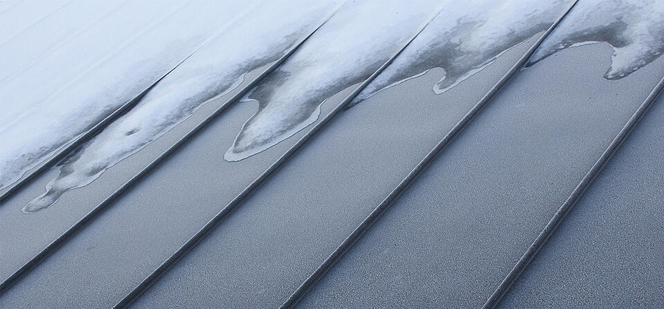 Can You Replace Your Roof in the Winter: Winter Roofing Pros and Cons