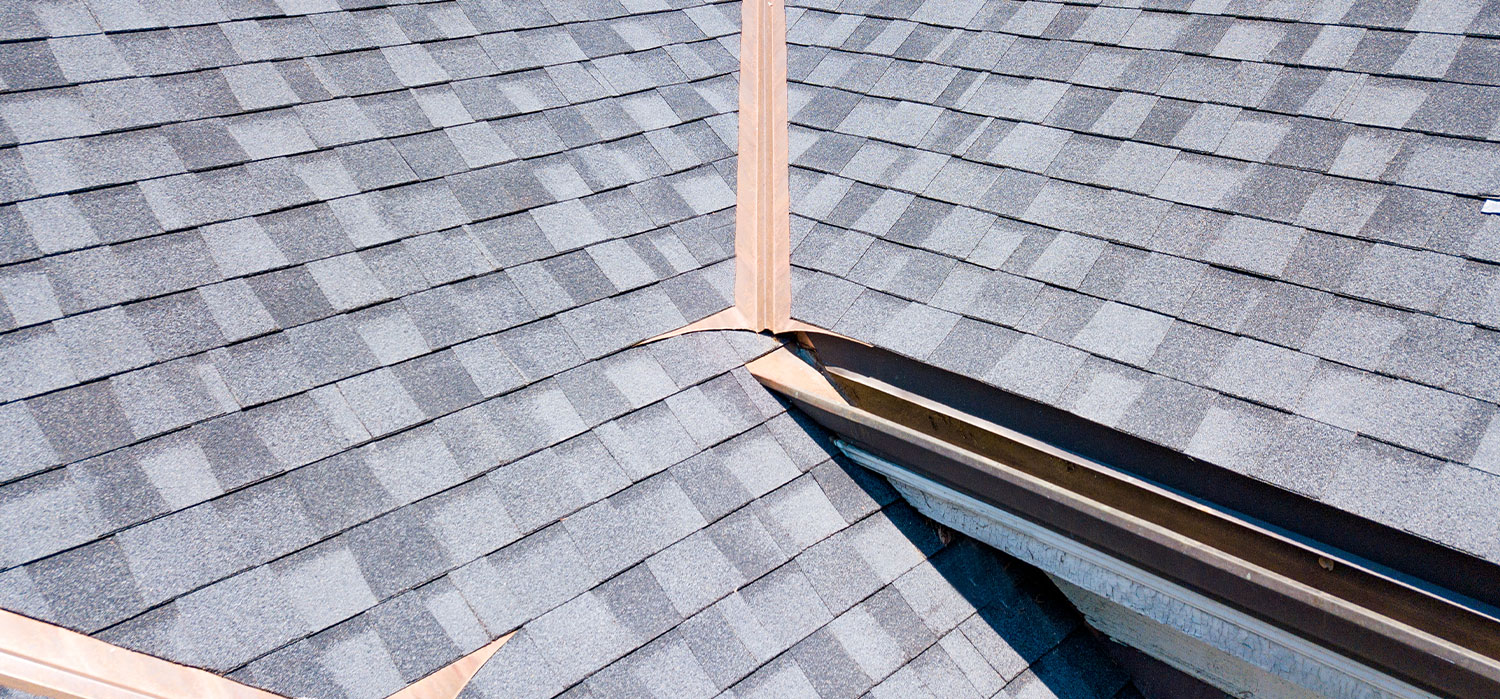 Wind Damage to Roof - How to Check For It