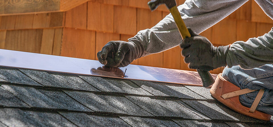 The Top North Carolina Residential Roofing Trends in 2019