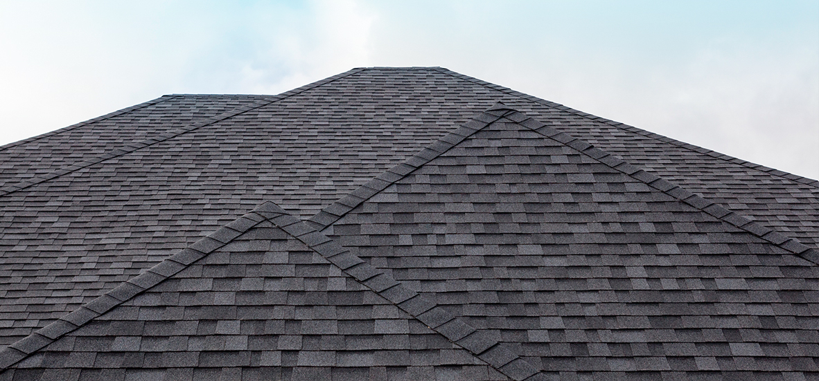 Which Roofing Shingle Type is Right for Your Home?