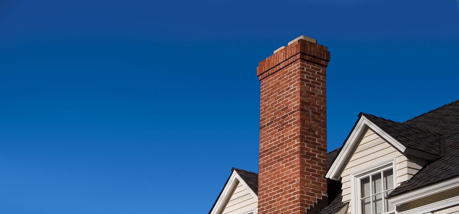 Chimney Leaks - How to Prevent Them