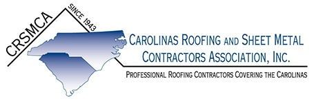 Carolinas Roofing and Sheet Metal Contractors Association