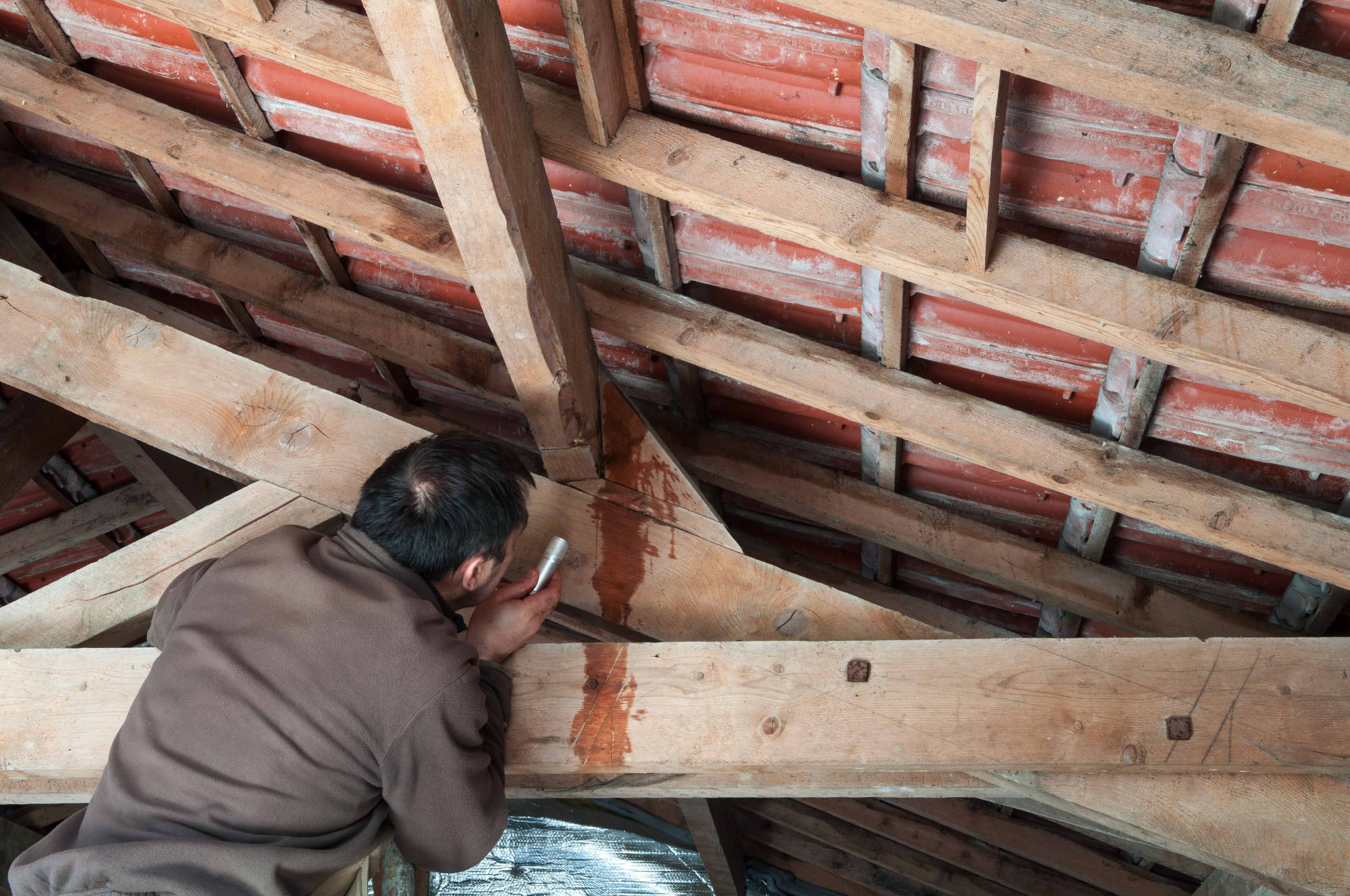 roofleakpickardroofing
